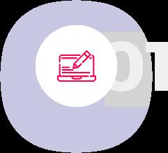 home_webdeveloper_pic6