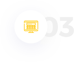 home_webdeveloper_pic8